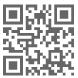 スマートフォン・携帯用の二次元バーコード